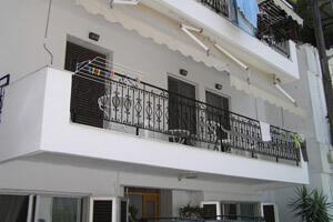 Hotel Athanasia 1* - Limenas
