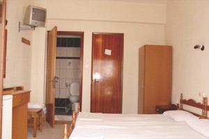 Hotel Diamanto 2* - Limenas