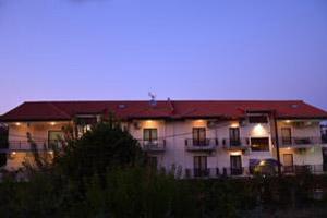 Hotel Elli Maria 2* - Limenas