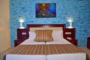 Hotel Glikadi 2* - Limenas