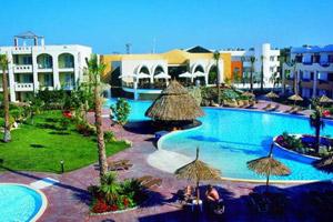 Hotel Ilio Mare Beach 5* - Skala Prinos