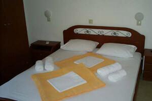 Hotel Pefkari Beach 2* - Pefkari
