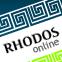 Rhodos Online